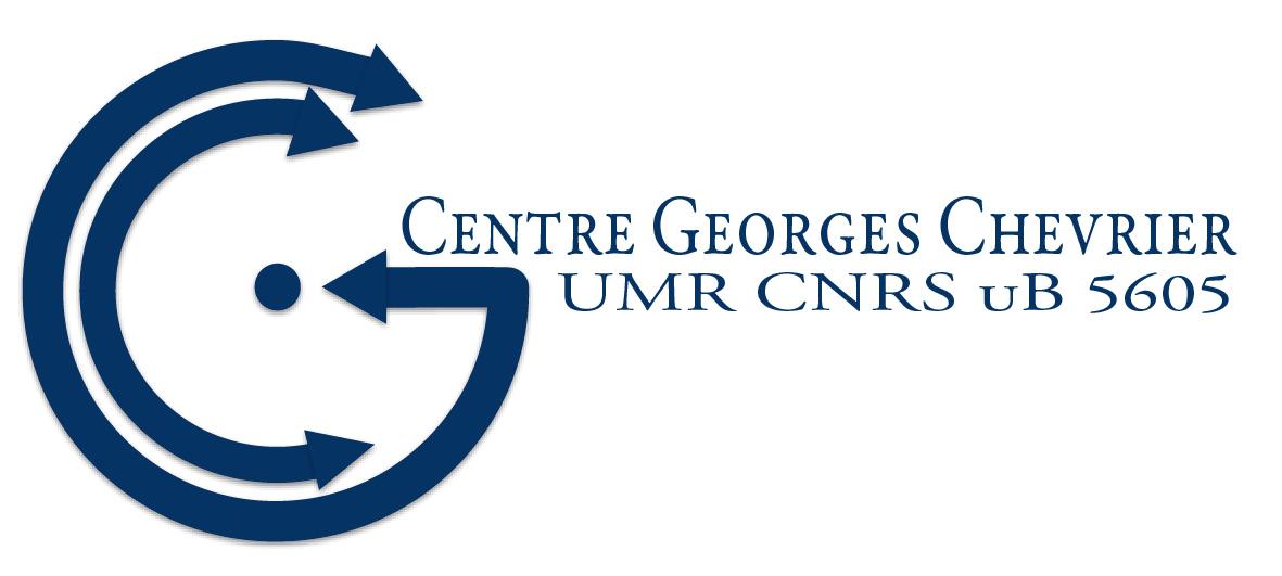 Logo_CGC_Vectorise_u_transp.png