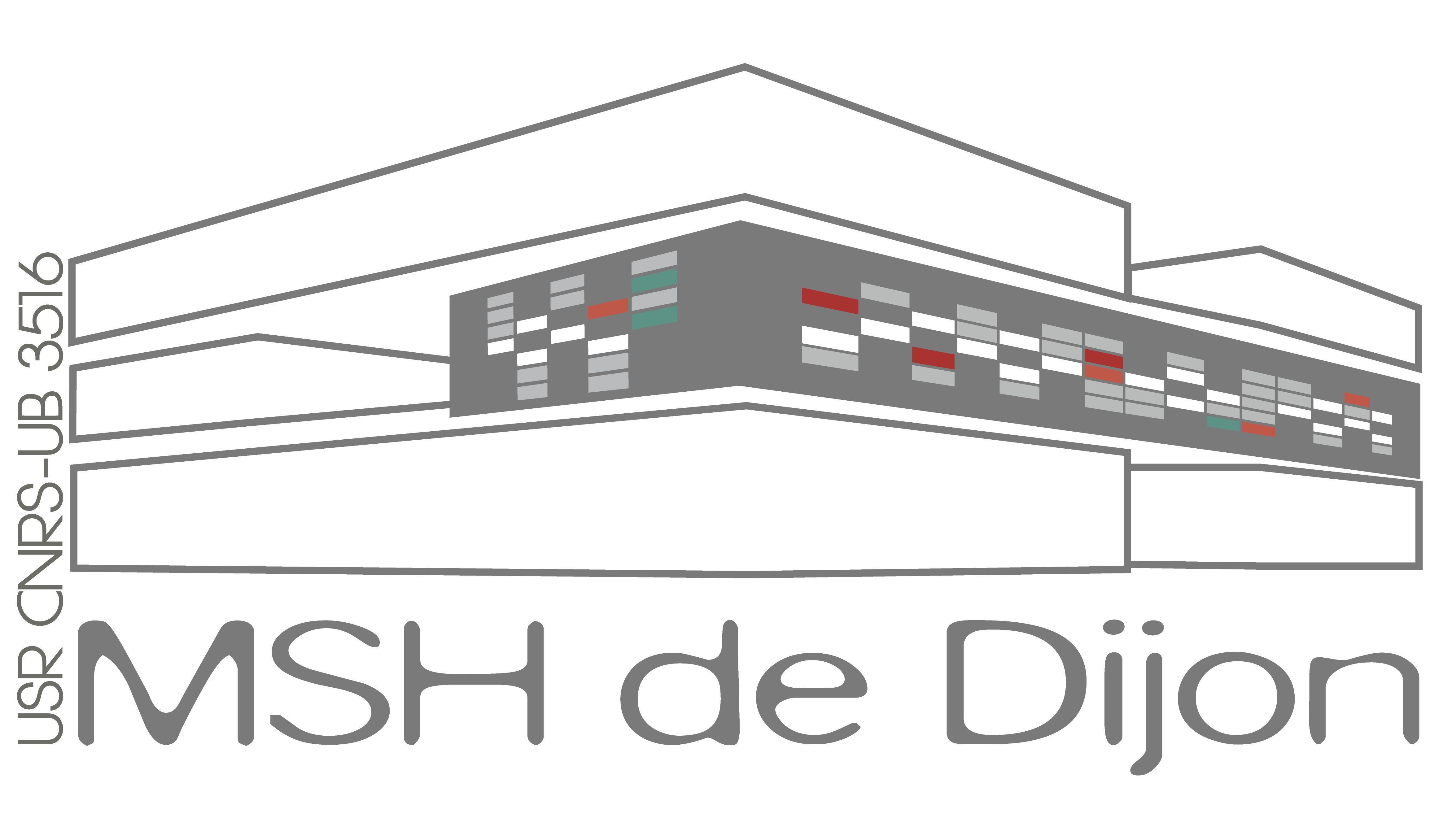 Logo_MSHdijon.png