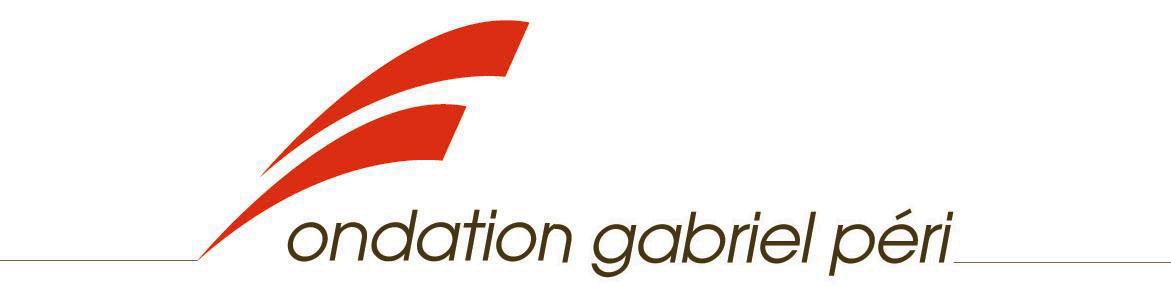fondation_Gabriel_PEri_transp.png