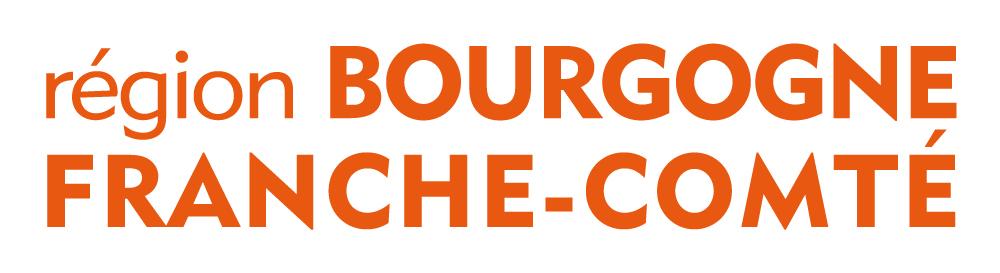 logo_BFC_rvb.jpg